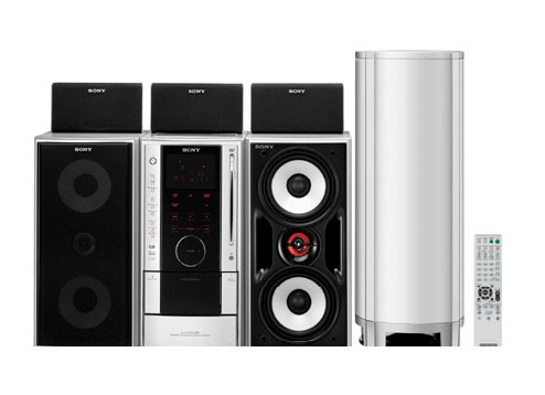 Sony Az Series Dhc Az5d Review Price Feature Players