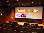 Ten Best Tamil Movies of 2005 Image