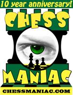 ChessManiac.com Image