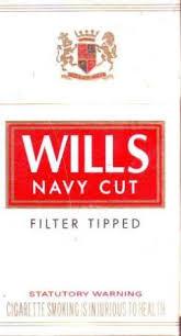 Wills Image