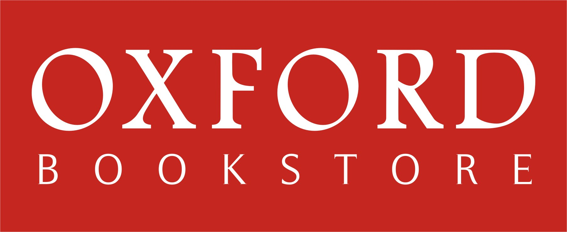 Oxford Bookstore - Kolkata Image