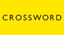 Crossword Malad - Mumbai Image