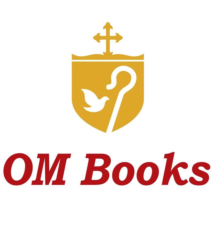 Om Bookshop - Delhi Image