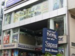 Sapna Book House - Gandhi Nagar - Bangalore Image