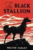 Black Stallion, The - Walter Farley Image