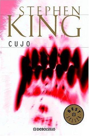 Cujo - Stephen King Image