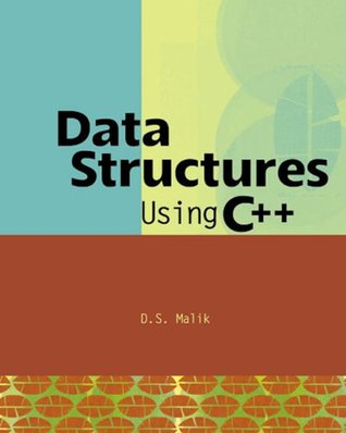 Data Structures Using C - D. S. Malik Image