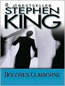 Dolores Claiborne - Stephen King Image