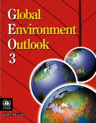 Global Environment Outlook 3 - United Nations Environment Programme Image