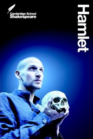 Hamlet - William Shakespeare Image