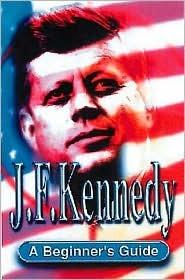J.F. Kennedy - Peter Neville Image