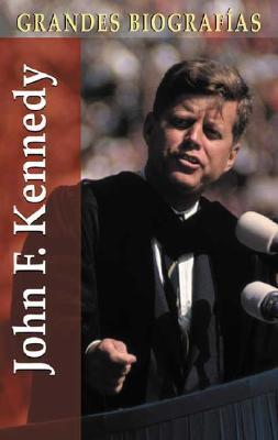 John F. Kennedy - Manuel Saurina Gimenez Image
