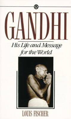 Life Of Mahatma Gandhi, The - Louis Fischer Image
