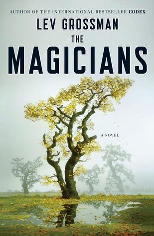 Magician - Raymond E. Fiest Image