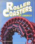 Roller Coasters - Todd H. Throgmorton Image