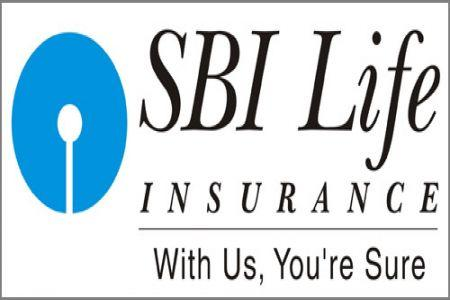 SBI Life Insurance Image
