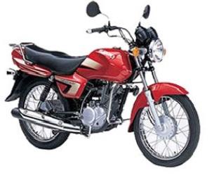 Fiero bike for sale in bangalore dating