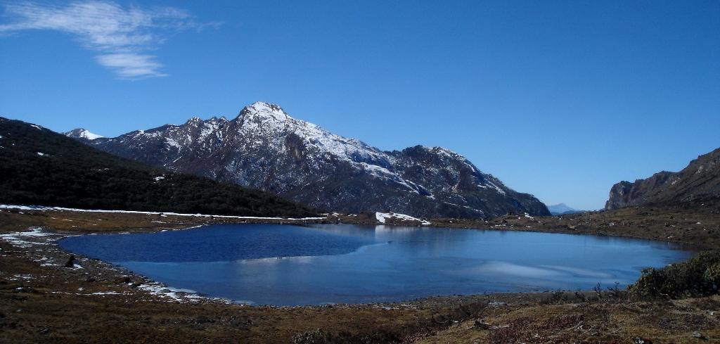 Image result for tawang arunachal pradesh