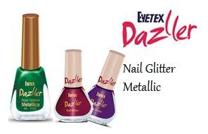 Eytex Nail Paint Image
