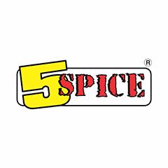5 Spice - Bandra - Mumbai Image