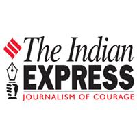 Indianexpress.com Image