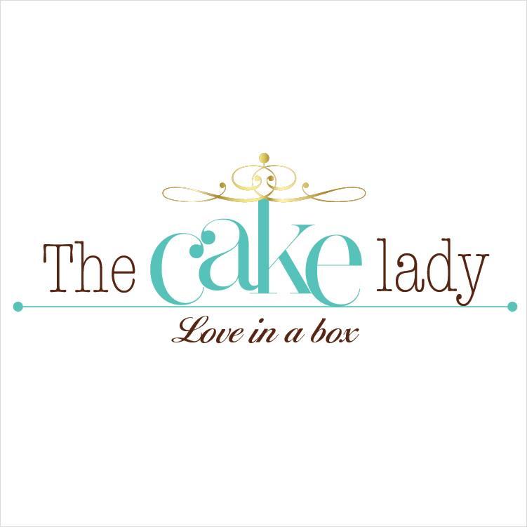 The Cake Lady - Bandra - Mumbai Image