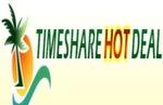 Tips on Time Share Membership Image