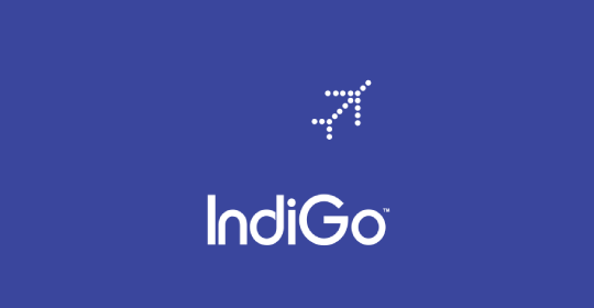 indigo airlines review  indigo airlines booking  indigo