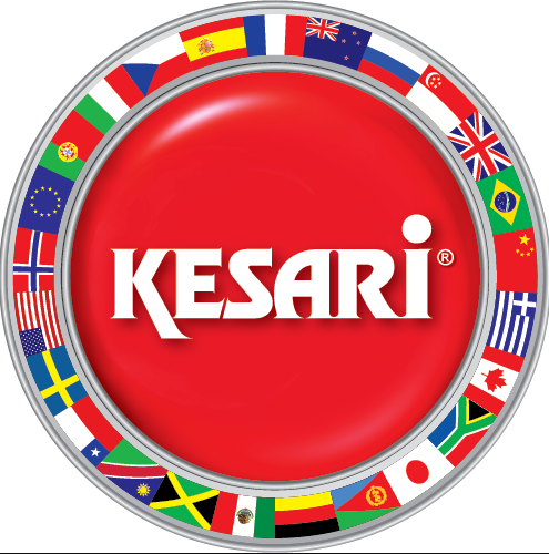 Kesari International Tours Reviews
