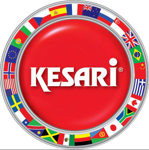 Kesari Tours - Mumbai Image