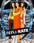 Repli-Kate Image