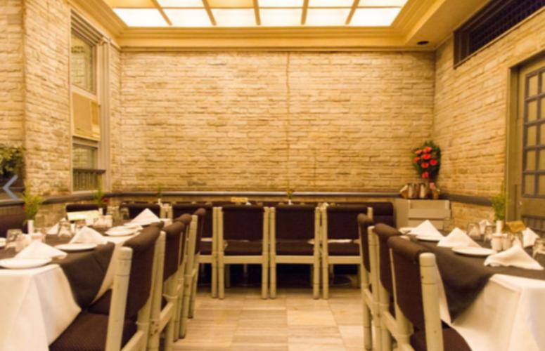 Captain Cook Restaurant & Bar - Mumbai Central - Mumbai Image