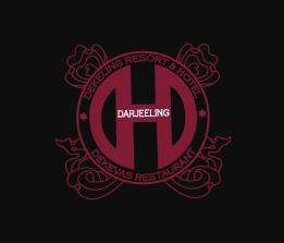 Dekeling Resort - Darjeeling Image