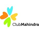 Club Mahindra Mussoorie Image