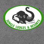 Jungle Lodges Kabini River Lodge - Mysore Image