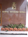 Kodai International hotel - Dindigul Image