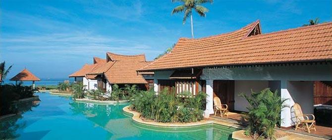 Best Place To Stay Arakom Lake Resort Kottayam Consumer
