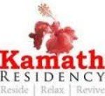 Kamath Residency Nature Resort - Raigad Image