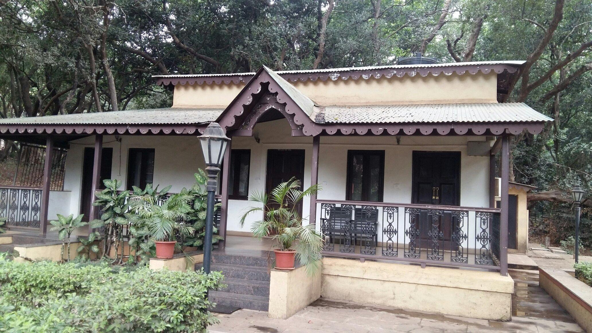 MTDC Holiday Resort - Matheran Image