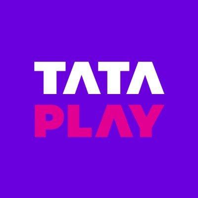 Tata Sky Image