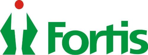 fortis healthcare sector 62 noida reviews medical clinic