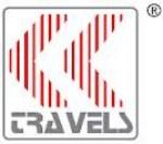 KK Travels - Pune Image