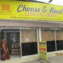 Choose and Read - Coimbatore Image