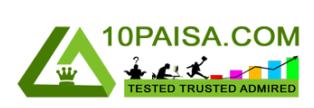 10paisa.com Image