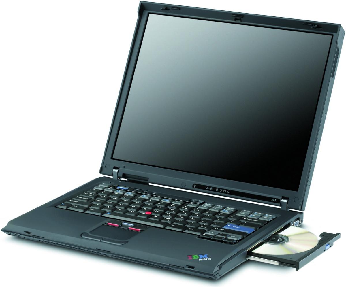 ibm thinkpad r52 reviews specification battery price rh mouthshut com IBM ThinkPad Pentium 4 IBM ThinkPad Laptop Drivers