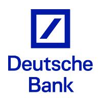 Deutsche Bank Image