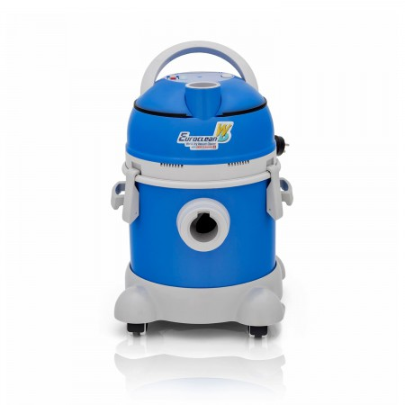 Eureka Forbes Euroclean Wet and Dry Image