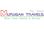 Murugan Travels - Chennai Image
