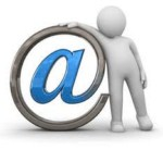 Tips on Buying Email services and Domain IDs Image