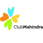 Club Mahindra Binsar Villa Nainital Image